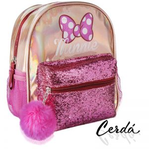 cerda-group-ocio-poproll-03