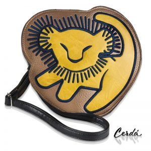 cerda-group-ocio-poproll-bandolera-lion_king-cerda_group-02