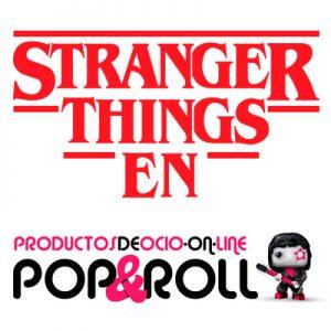 productos-de-ocio-poproll-strangers_things
