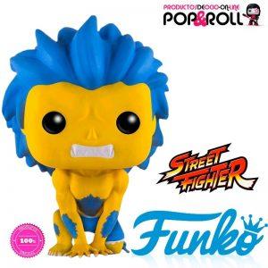 figura-funko-blanka-street_fighter-vinilo-ociopoproll