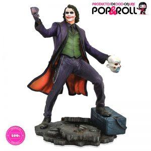 estatua-dc-gallery-joker-pelicula-dark-knihgt-imagen-principal