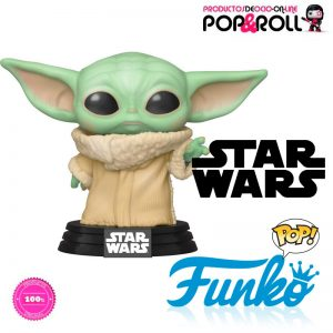 figura-funko-mandalorian-the-child-madalorian-star-wars-368-imagen-principal