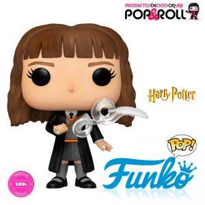 figura-funko-pop-hermione-wfeather-harry-potter-imagen-principal
