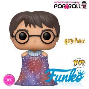 figura-funko-pop-invisibility-cloak-harry-potter-112-imagen-principal