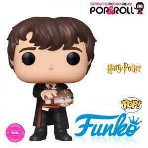 figura-funko-pop-neville-monster-book-harry-potter-114-imagen-principal