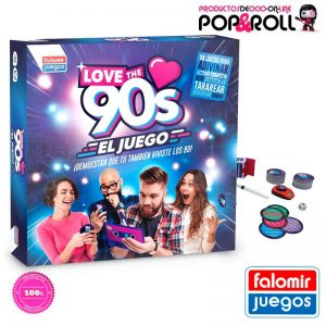 juego-love-the-90s-familia-y-amigos-color-azul-imagen-principal