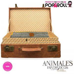 maleta-newt-scamander-fantastic-animals-imagen-principal