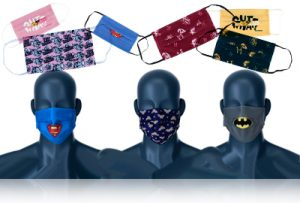 mascarillas-de-diseno-que-tambien-nos-protegen-del-virus-imagen-destacada