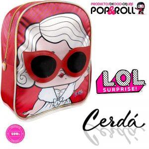 mochila-infantil-31cm-rojo-lol-surprise