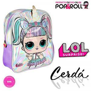 mochila-infantil-personaje-crystal-queen-sis-swing-lol-surprise