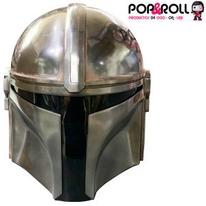 casco-the-mandalorian-ocio-pop-roll