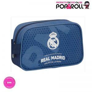 Safta - Neceser Real Madrid