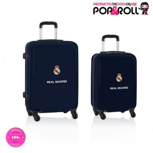 juego-de-maletas-real-madrid-cf-safta-ocio-poproll-imagen-principal
