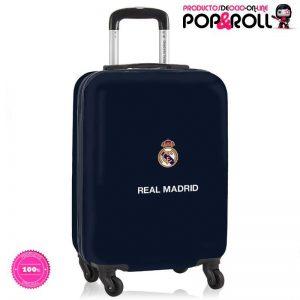 maleta-real-madrid-cf-safta-612034851-trolley-cabina-ocio-poproll-imagen-destacada