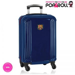 maleta-safta-de-fc-barcelona-1-equipacion-20-21-ocio-poproll-imagen-principal