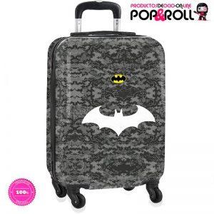 maleta-trolley-cabina-20-de-batman-night-ocio-poproll-imagen-principal