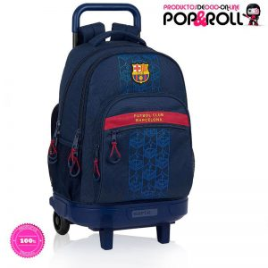 mochila-f.c.-barcelona-corporativa-safta-ocio-poproll-imagen-principal