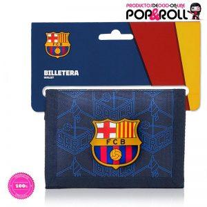 billetera-del-f.c.barcelona-safta-ocio-poproll-imagen-destacada