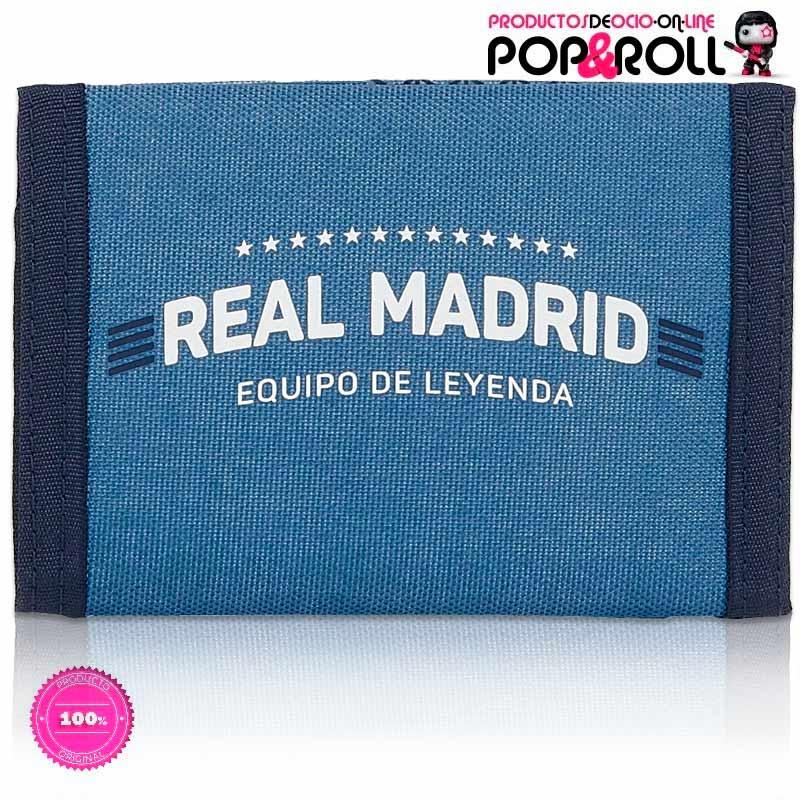 billetera-real-madrid-f.c-leyenda-con-licencia-oficial-ocio-poproll-detalle-01