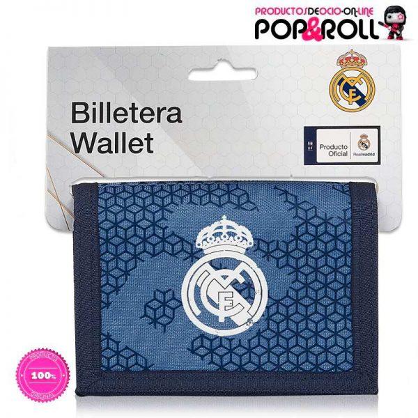 billetera-real-madrid-f.c-leyenda-con-licencia-oficial-ocio-poproll-detalle-02