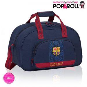 bolsa-de-deporte-fc-barcelona-oficial-safta-m273-ocio-poproll-imagen-destacada