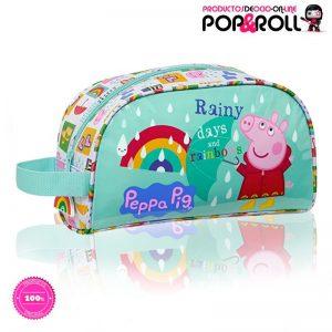 neceser-de-peppa-pig-licencia-oficial-safta-ocio-poproll-imagen-destacada