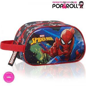 neceser-escolar-de-spiderman-go-hero-safta-ocio-poproll-imagen-destacada