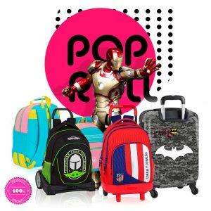 maletas-mochilas-juegos-maletas-ocio-poproll-01